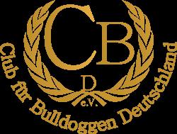 logo_gold 150x114